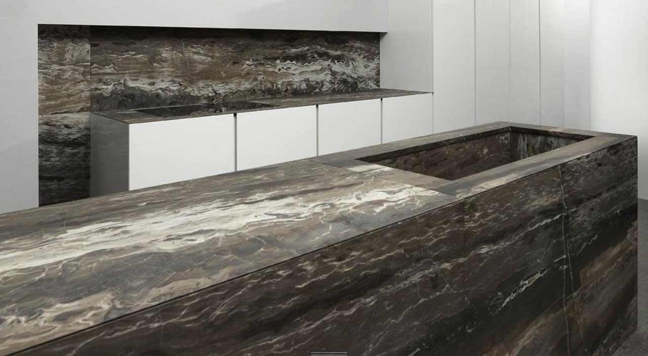 Grande armoire minotti cucine for Grande armoire noire